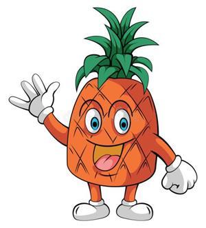 吃菠萝能降低胆固醇吗