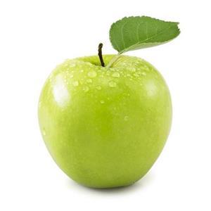 哪种水果含胶质最多