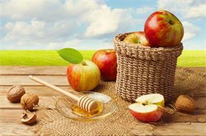 糖尿病人能吃苹果吗