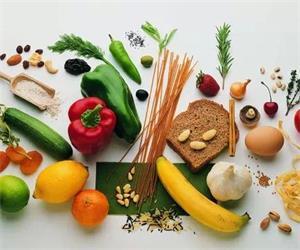 素食排毒的方法